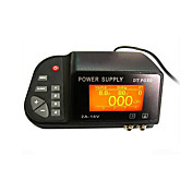 Top of the Line Professional Digital LED Tattoo Power Supply