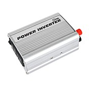 Power Inverter 24V-220V-1000W (szc1314)