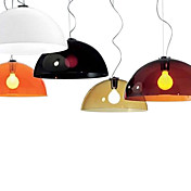 Modern Acrylic Pendant(0899-2023)