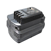 Replacement Power Tool Battery GD-DE-24 for Dewalt DC224KB//DW017K2H/DW017N
