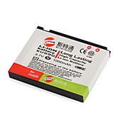 Replacement Cell Phone Battery LGIP-580A for LG CU915 Vu/KW838/HB620T (KU990)