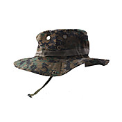 boonie camo chapeau de chasse camouflage bouchon - Edge Circle