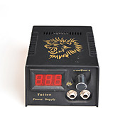 Hight Quality Digital LCD Tattoo Power Supply