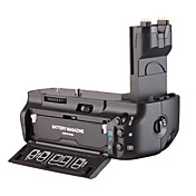 Battery Grip per Canon EOS 5D Mark II