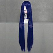 Cosplay Wig Inspired by Naruto Shippuden Hinata Hyuga