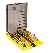 Professional Computer/Phone Maintenance Hardware Tools Sets