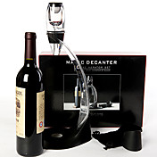 Magic Decanter with Gift Box