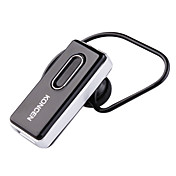 Bluetooth Headset KC-212