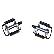 Bicycle Pedals for MTB with Aluminium Alloy