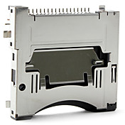 Replacement Game Card Slot for Nintendo 3DS