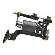 New Design Handmade Tattoo Machines Gun Liner and Shader