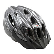 New Design EPS Cycling Helmet With 10 Holes
