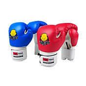 Physical Game Professional Boxing Gloves 10oz