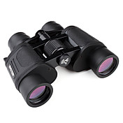 MYSTERY Night Working 10x-90x90 Zoom Monocular