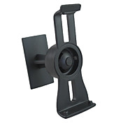 Sticky Car Mount Holder til Garmin Nuvi