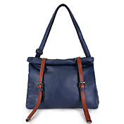 Elegant Lady Lovely Retro Satchel
