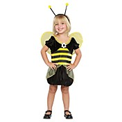 Lil' Bee Toddler Costume (2-4 YRS)