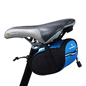 Roswheel Cykling Cykel Fashion Saddle Bag (0,8 l)