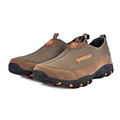 Men's Outdoor Camping &amp; Hiking Leisure Sports Anti-skidding Shoes