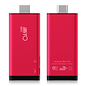 Mini PC Android 4.1, Imito MX1 Rk3066 Dual Core 1.6G (Cortex-A9)