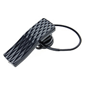 Single Track Bluetooth Headset L008