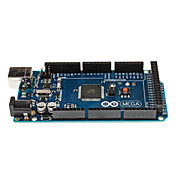 Arduino Mega 2560 R3