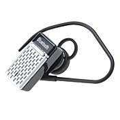 Single Track Bluetooth Headset BH280