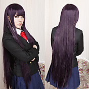 Cosplay Wig Inspired by Inu x Boku Secret Service-Shirakiin Rinrincho