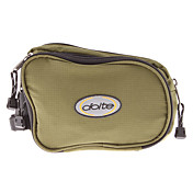 Nylon Outdoor Cycling Bicycle Upper Tude Bag