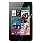 Enkay HD Crystal Clear Screen Protector for Google Nexus 7