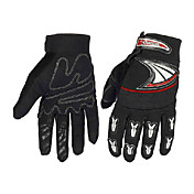 ROSWHEEL Anti-skidding Full Finger Cycling Gloves(3 Colors)42532