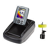 18 Bit Fish Finder(FF688A)