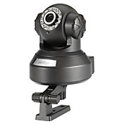 Network Camera RT8633-HD