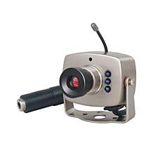 venta al por mayor 1.2GHz inalámbrico mini cámara espía (szq152)