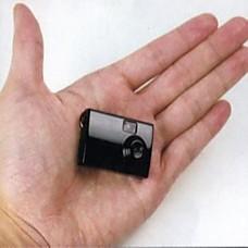 venta al por mayor youtube-friendlysuper cámara compacta mini grabadora de vídeo w-1280 * 960 de grabación de vídeo (dce279)