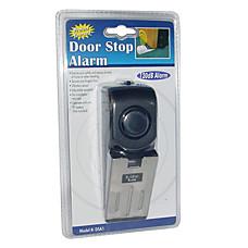 venta al por mayor puerta de seguridad personal de fin de alarma con sirena 120db (tra475)