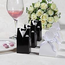 الطفلهدايا عصرية للنساءالطريق الى النجاح ..*للعروس نصائح تساعدك على وضع