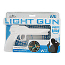 Light Gun for Wii Remote Nunchuk Control Game Adaptor (wiiFJ003) (Start From 50 Units)