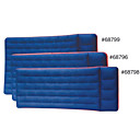 INTEX Two People Camping Inflatable Air Bed Mattress (HYYP152)