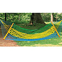 Beautiful Reticulate Swinging Hammock (HYYP057)(Start From 10 Units)