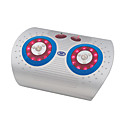 Kneading Foot Massager (SH-004) (Start From 4 Units)
