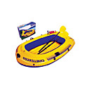 Intex Challenger 2 Person Inflatable Kayak Canoe NEW(HYYP238)