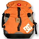 DC Ice Skates Fashionable Backpack Duffel(PF049)