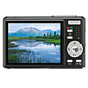 Aigo 8.14 MP 2.5 inch LCD color Display Digital Camera DC-V860(Start From 5 Units)-Free Shipping