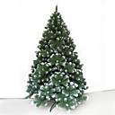 1,2 Mattwei Berg fir-knstlichen Weihnachtsbaum sds071 (Beginn ab 10 Stck) versandkostenfrei