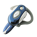 Motorola H700 Bluetooth Headset / Blue (HTX004)