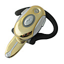 Motorola H700 Bluetooth Headset / Yellow (HTX004)