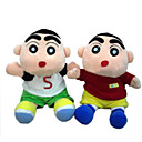 1 pc Plush Crayon Shinchan (MR005)