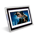 10.4-inch Digital Picture Frame With 3 IN 1 Card Slot (BAQ051)
