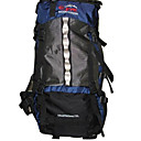 Eye Mountainer 70 L Backpack (HUW008)(Start From 5 Units)-Free Shipping